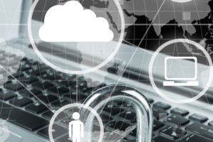 Antiviry aneb naučte se správně chránit vaše PC