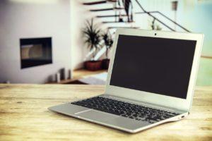 Jak zrychlit notebook